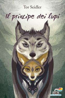 Il principe dei lupi