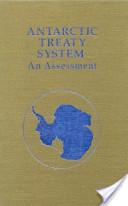 Antarctic Treaty Sys...