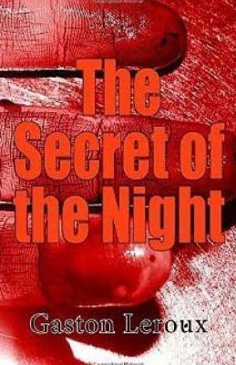The Secret of the Ni...