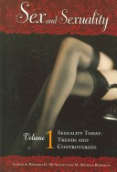 Sex and Sexuality [Three Volumes]