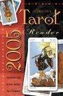 Llewellyn's Tarot Re...