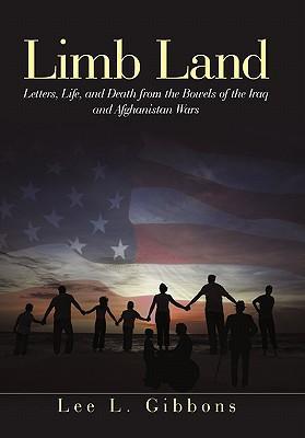Limb Land