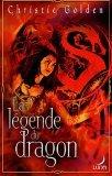 La légende du drago...