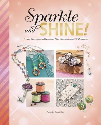 Sparkle and Shine!