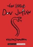 Don Julián