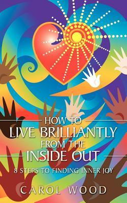 How to Live Brillian...
