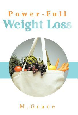 Power-Full Weight Loss