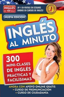 Inglés al minuto/ English in minutes
