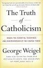 The Truth of Catholi...