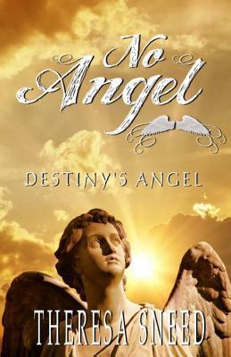 Destiny's Angel