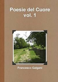 Poesie del cuore - Vol. 1