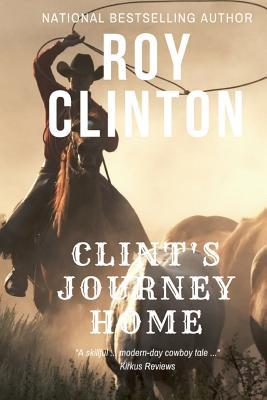 Clint's Journey Home