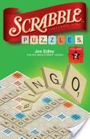 Scrabble Puzzles