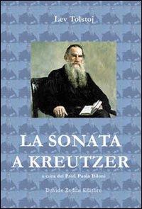 La sonata a Kreuzer