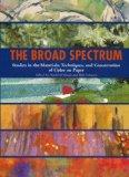 The Broad Spectrum