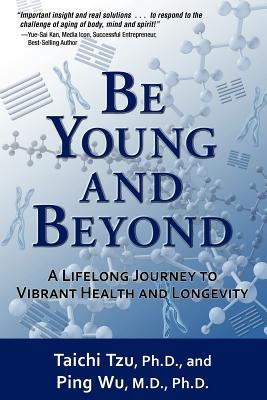 Be Young and Beyond