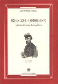 Brigantaggio e Risor...