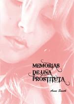 Memorias de una prostituta