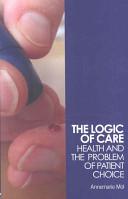 The logic of care