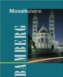 Bamberg Mosaiksteine