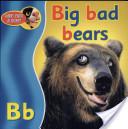 Big Bad Bears