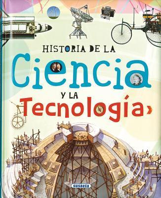 Historia De La Cienc...