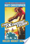 The Extreme Team #3