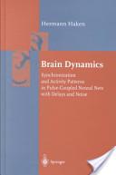 Brain Dynamics