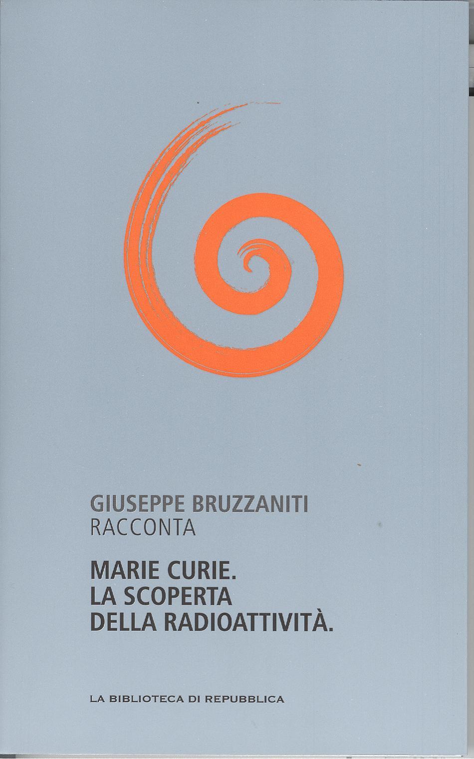 Giuseppe Bruzzaniti ...