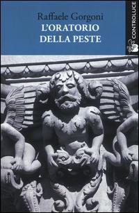 L'oratorio della peste