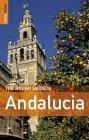 The Rough Guide to Andalucia - Edition 5