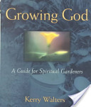 Growing God