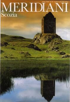 Meridiani - Scozia