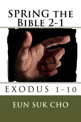 Spring the Bible