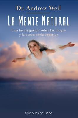 La mente natural/ Th...
