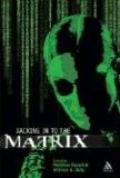 Jacking in to the Matrix Franchise