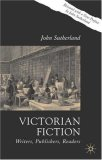 Victorian Fiction, Second Edition