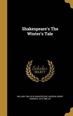 SHAKESPEARES THE WINTERS TALE