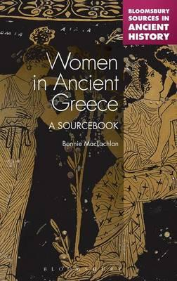 Women in the Greek