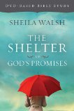 The Shelter of God's...