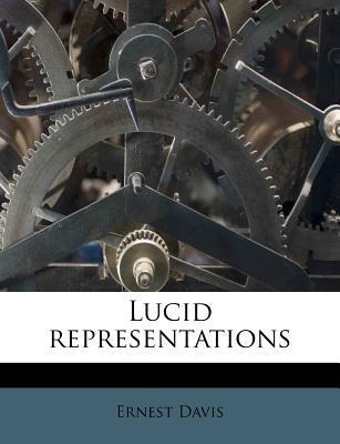 Lucid Representation...