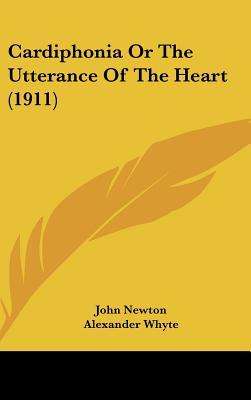 Cardiphonia or the Utterance of the Heart (1911)