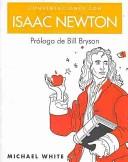 Conversaciones con Isaac Newton/ Conversations With Isaac Newton
