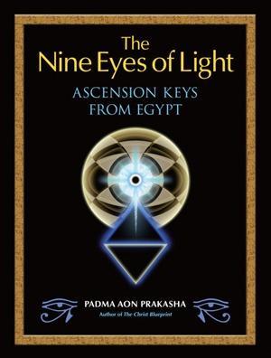 The Nine Eyes of Lig...