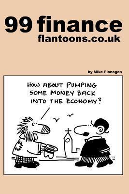 99 Finance Flantoons...