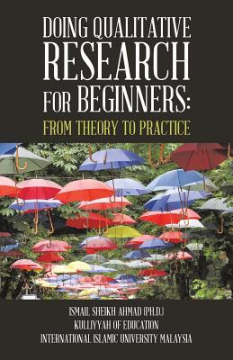 Qualitative Research for Beginners