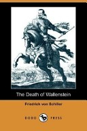 The Death of Wallens...