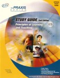 Principles of Learning and Teaching Study Guide