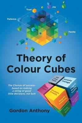 Theory of Colour Cubes