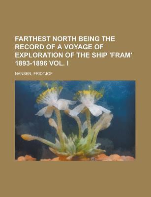 Farthest North Being...